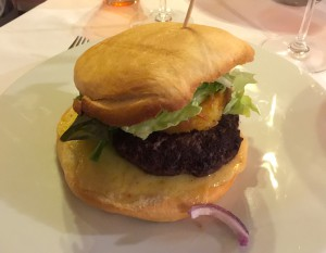 lapintehamburger