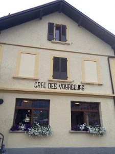cafedesvoyageurs