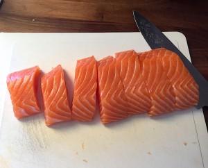 saumoncitronnelle