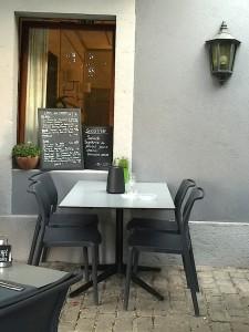 cafedelaplaceterrasse