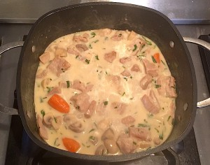 blanquettecuisson2