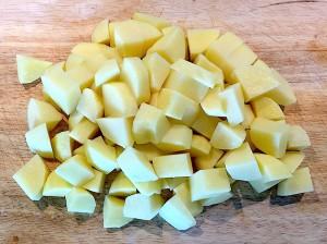 papetpommes