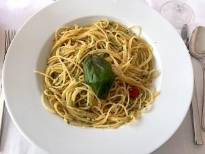 caprispaghettis