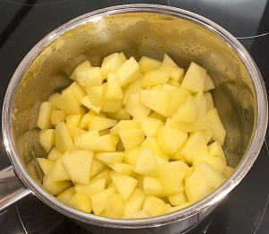 crepespommespommes