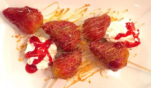 barbecuecoreenfraises