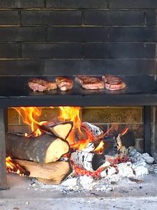rosalysbarbecue