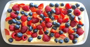 tiramisupetitsfruits