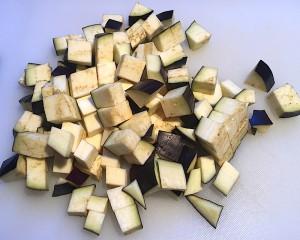 tortillaaubergines