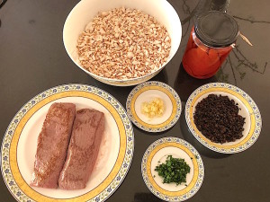 agneaucrouteingredients