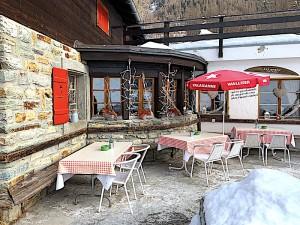 alpinaterrasse2